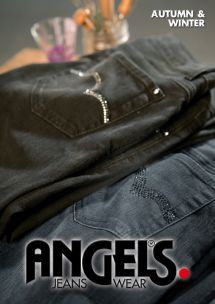 angels cover hw 2010