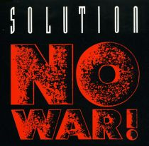 solution no war centrifugal force cover 01