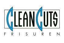 clean cuts logo 01