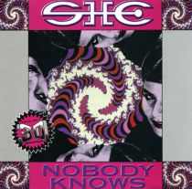she nobody knows cover 01