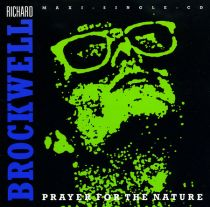 richard brockwell prayer for the nature intercord cover 01