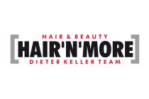 hair n more logo 02
