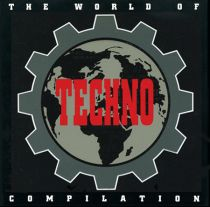intercord cover the world of techno compilation 01