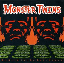 monster twins blow up cover 01