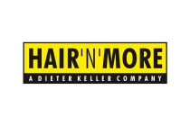 hair n more logo 01