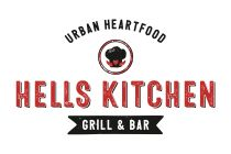 hells-kitchen logo 01