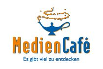 mediencafe logo 01