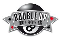 doubleup logo 01