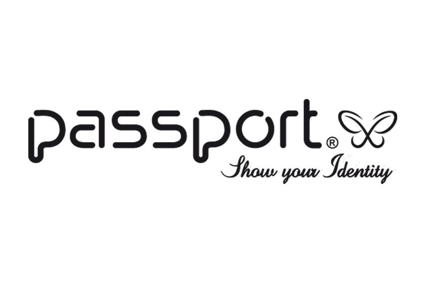 passport fashion gmbh: